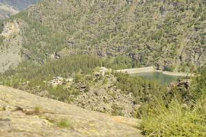 Rifugio-zoia-valmalenco