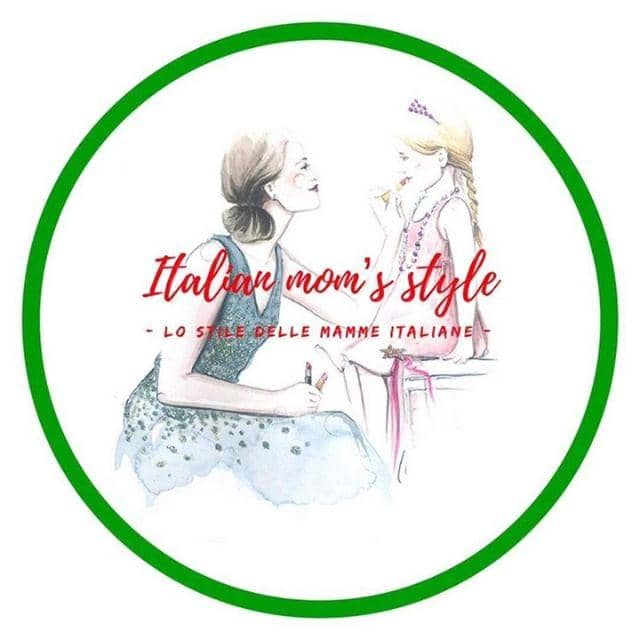 italian-mom-style | scoprirecosebelle