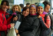 la corsa ci unisce | civatesi runners