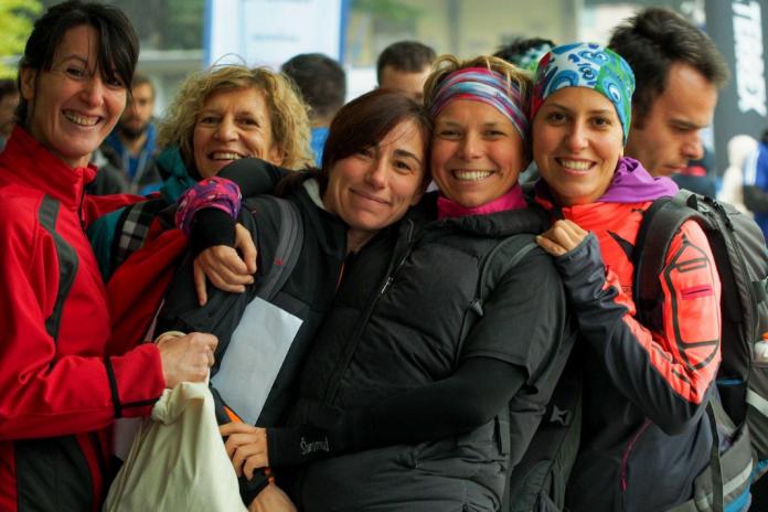 la corsa ci unisce   civatesi runners