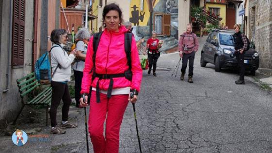 Cristina Bassetto | Scoprirecosebelle