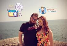 Postinstagrammabili | ScoprireCoseBelle