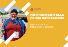 Deborah-ugolini-intervista