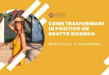 francesca-fraintesa-intervista