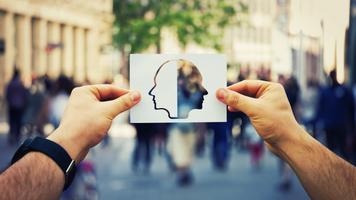 Cos e l'intelligenza emotiva