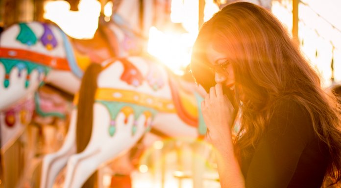 Come sviluppare intelligenza emotiva