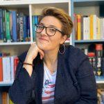 Sonia Monticelli