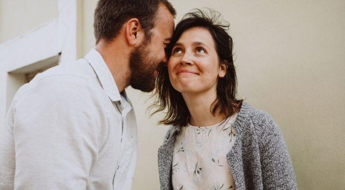 Come migliorare il rapporto di coppia
