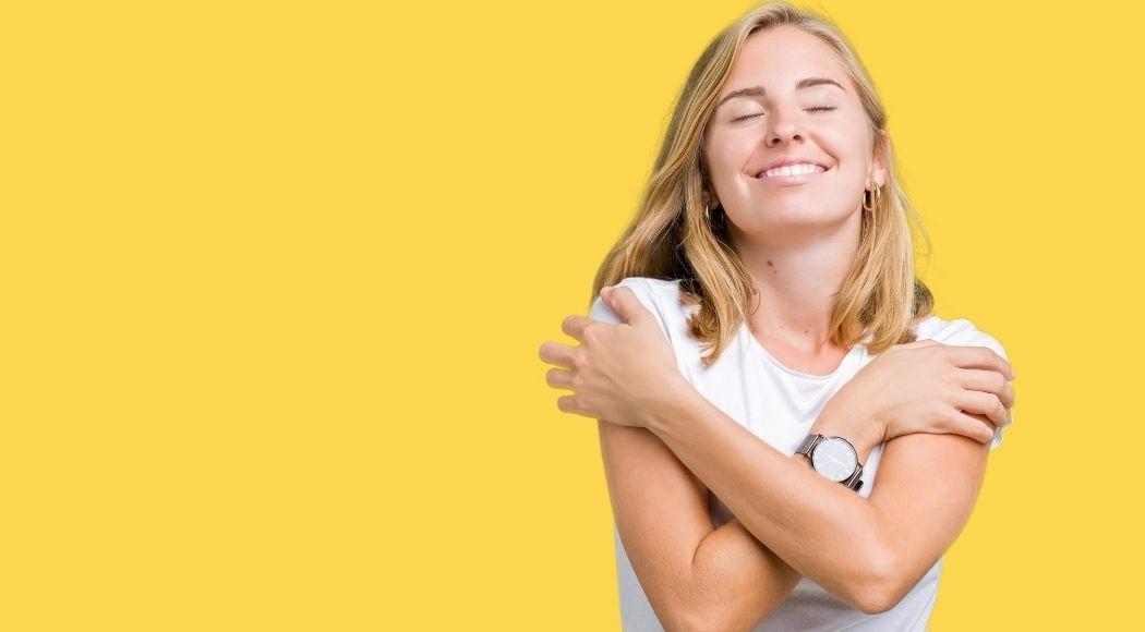 5 Modi per aumentare la fiducia in sé stessi