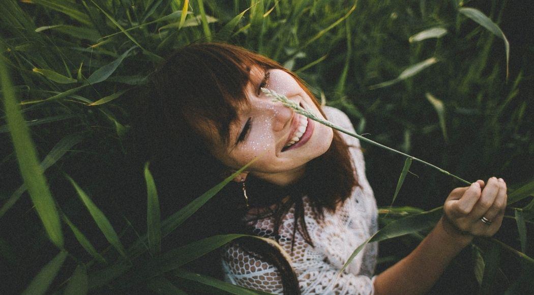 Corso-indipendenza-emotiva | Mara Carraro-coach