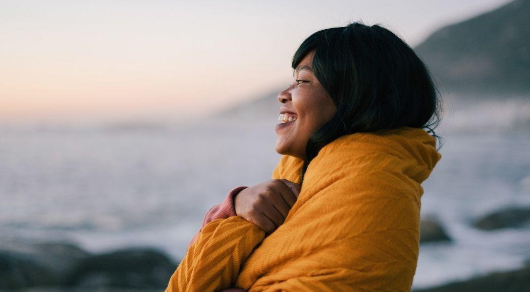 corso gratitudine | assunta-corbo